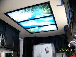 Kitchen Light Cover Kitchen Light Cover Fluorescent Kitchen Light Covers Manufacturers