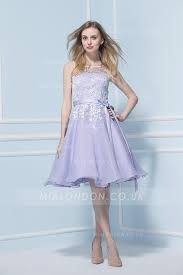 a vast collection of affordable amazing junior bridesmaid dresses
