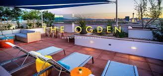 Zip Code Map Las Vegas Nv by Urban Living Luxury Downtown Condos For Sale The Ogden Las Vegas