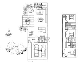 Simple Efficient House Plans 514 Best House Plans Images On Pinterest House Floor Plans