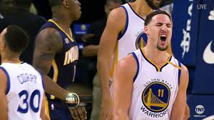 klay thompson stats details videos and news nba com
