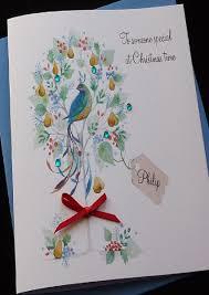 bulk christmas cards christmas season assorted christmas cards pack x loldev