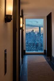 Madison Residences Floor Plan by Flatiron U0027s Tallest Tower Reveals Its Stunning 55th Floor Model