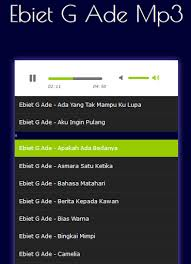 download mp3 berita kepada kawan ebiet download lagu ebiet g ade terlengkap mp3 google play softwares