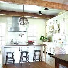 kitchen island farmhouse farmhouse kitchen island colecreates com