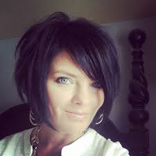 update to the bob haircut 621 best pretty hair images on pinterest colors hair and