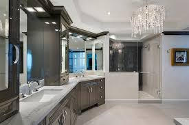 Transitional Decorating Style Bathroom Wallpaper High Definition Beautiful Bathroom Designs