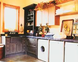Soapstone Cleaning Fresh And Clean Greening The Laundry Room