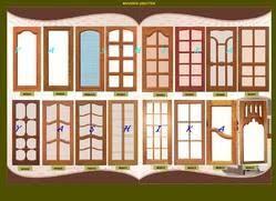 Home Wooden Windows Design Window Shutter Designs In Kerala Plans Diy Free Download Loom