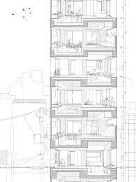 hiroyuki ito tatsumi apartment house tokyo 21 jpg 1492 2000