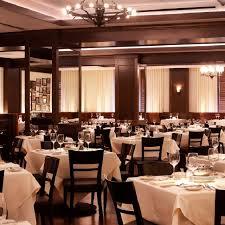 Private Dining Rooms Dc Joe U0027s Seafood Prime Steak U0026 Stone Crab Washington Dc Restaurant