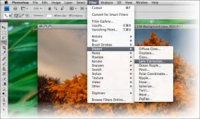 adobe photoshop free download full version for windows xp cs3 adobe photoshop cc for mac 2014 2 2 mac