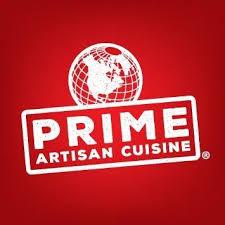 artisan cuisine prime artisan cuisine home