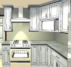 outdoor kitchen cabinets kits corner microwave cabinet elegant in outdoor kitchen cabinets kits u
