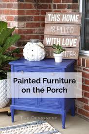 best 25 apartment porch ideas on pinterest balcony ideas