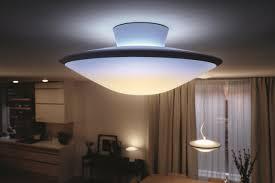 led deckenleuchte bad philips bad leuchte nachttischlampen und andere lampen von