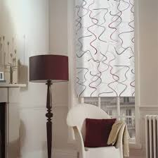 popular quality roman blinds buy cheap quality roman blinds lots