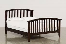 Queen Trundle Bed Ikea Bed Frames Queen Size Trundle Bed Ikea Queen Bed With Twin