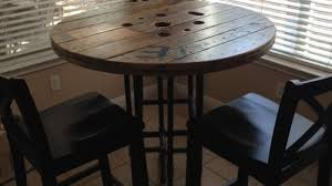 what is a pub table amusing bar height pub table of interior vs chair how to make