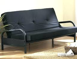 Target Sofa Sleeper Target Sofas Futon Terrific Into Bed Sofa Sleeper Futons