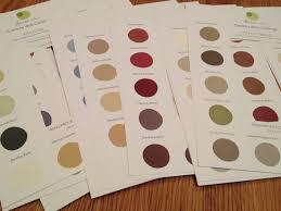 272 best paint colors ideas images on pinterest paint colors