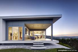 sustainable home design grand designs australia sustainable bushland home completehome