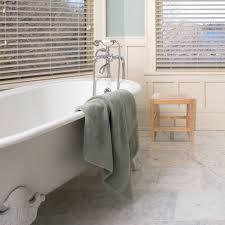Teak Wood Bathroom Bathroom Teak Shower Chair Chair For Bathroom Stool For Bathroom