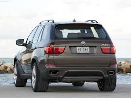 Bmw X5 Grey - bmw x5 2011 pictures information u0026 specs