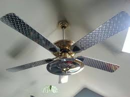 unique garage ceiling fan with light garage designs and ideas