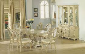 Riverside Dining Room Furniture Oval Dining Room Sets Provisionsdining Com