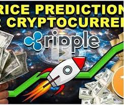 bitcoin x4 review cryptocurrency price news bitcoin ripple stellar ethereum neo
