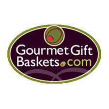 gourmet gift baskets promo code 25 gourmet gift baskets coupons codes november 2017