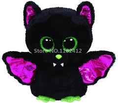 compare prices on plush big eyes bat toy online shopping buy low