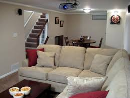 Install Basement Ceiling Basement Remodel Tally And Drywall Installation Tips Diy