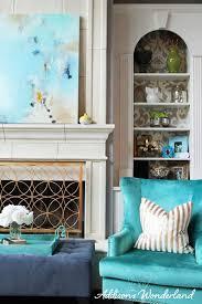 Dream Living Rooms - living room archives addison u0027s wonderland