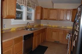 kitchen stick on backsplash ecoslate peel n stick slate veneer wall tile 3 inch by