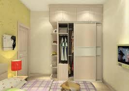 batman bedroom decor piazzesi us bedroom decorating ideas