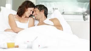 sudah tau senam kegel gerakan sederhana untuk puaskan sang istri