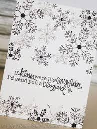 christmas cards for your boyfriend chrismast cards ideas