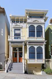 Homes For Sale In San Francisco by 844 Haight St San Francisco Ca 94117 Mls 450778 Redfin