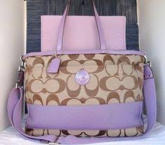 black friday coach outlet coach diaper bag my dream come true need it want it must