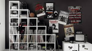 teenager room beautiful pictures photos of remodeling u2013 interior