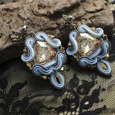 fabulous earrings 1079 best fabulous earrings images on earrings bead