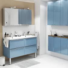 plinthe cuisine castorama pose plinthe cuisine castorama meilleur de salle de bains et wc