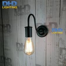 online get cheap diy bathroom lighting aliexpress com alibaba group