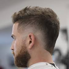 prohitbition haircut 25 timeless prohibition haircut ideas cuts with a touch of elegance