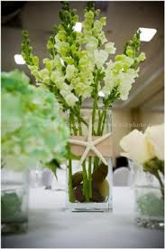 wedding centerpiece ideas 18 gorgeous wedding centerpieces