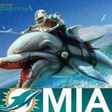 Funny Miami Dolphins Memes - pin by manuelaguillorysd on miami dolphins memes pinterest