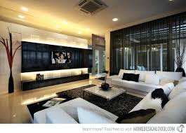 modern room ideas living room tv modern luxury wall unit cool wall mounted units for