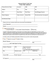 pay stub template word fillable u0026 printable resume samples